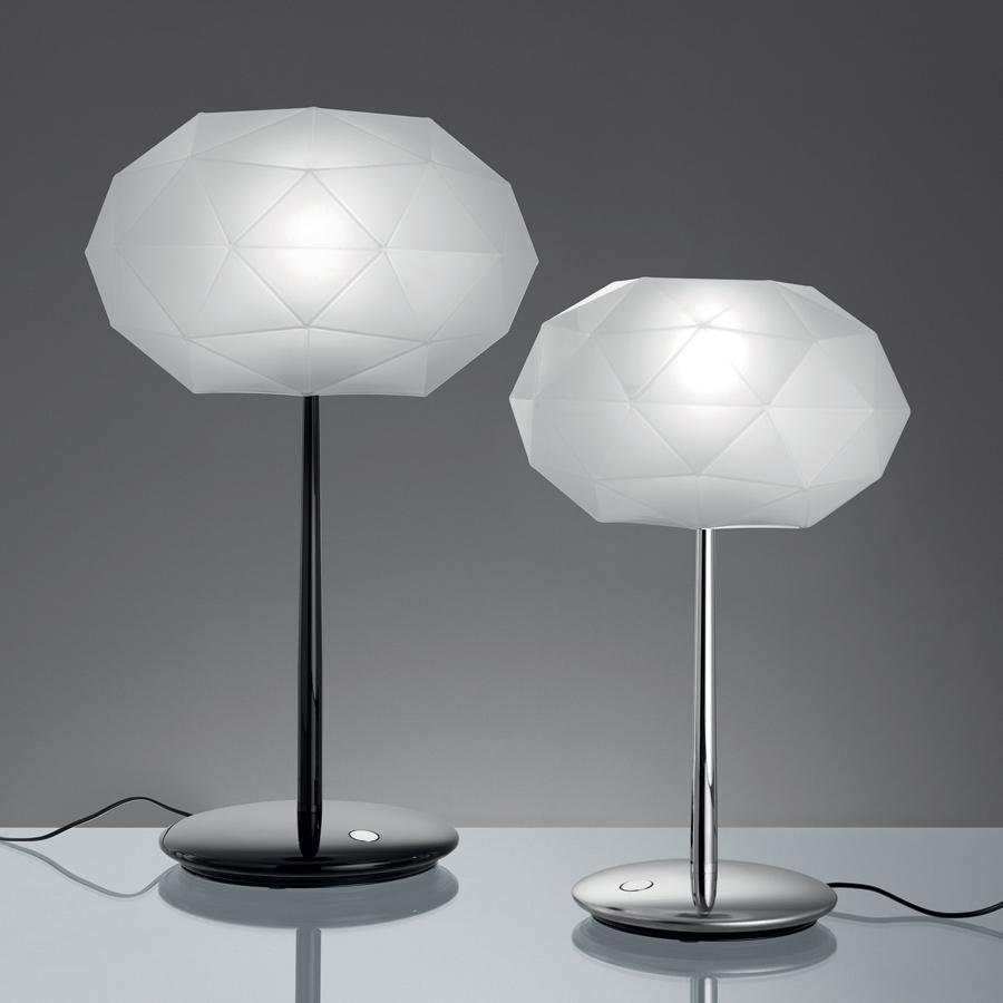 Flos Luci A Misura Di Spazi : C è luce e nel progetto progettazione illuminazioni