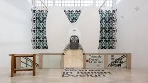 W. Women in italian Design