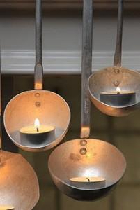 candelemestolidacucina