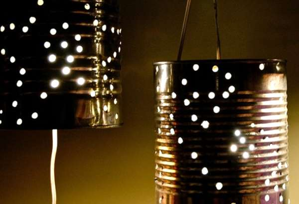 Cè luce e luce nel progetto progettazione illuminazioni parma