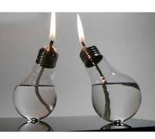 Luce e luce parma illuminotecnica