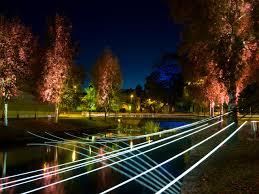 lights alingsas