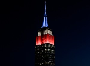 empireredblue