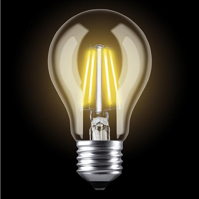 tecnologia_led_luce_luce_parma