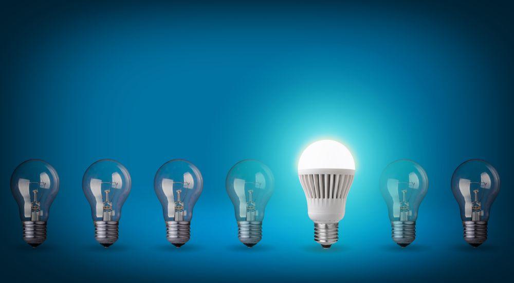 tecnologia_led_luce_luce_parma_lampade_led