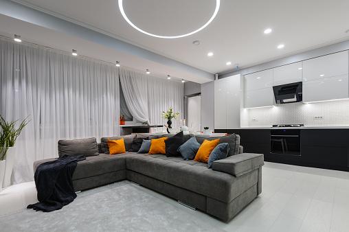 Luci a LED: l'illuminazione che cambia la tua casa