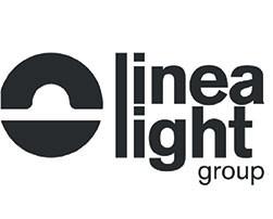 rivenditore-linea-light