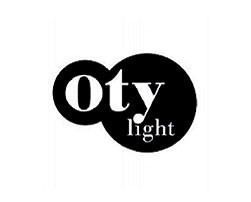 rivenditore-oty-light-luci