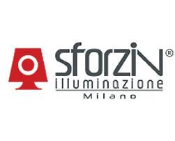 rivenditore-sforzin-illuminazione