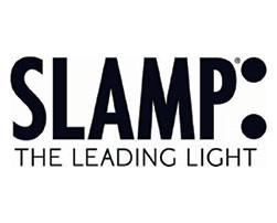 rivenditore-slamp-luci
