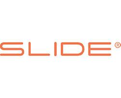 rivenditore-slide-luci