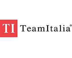 rivenditore-team-italia-luci